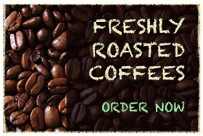 Coffee Beans Online >> The Daily Grind Albany Troy Ny